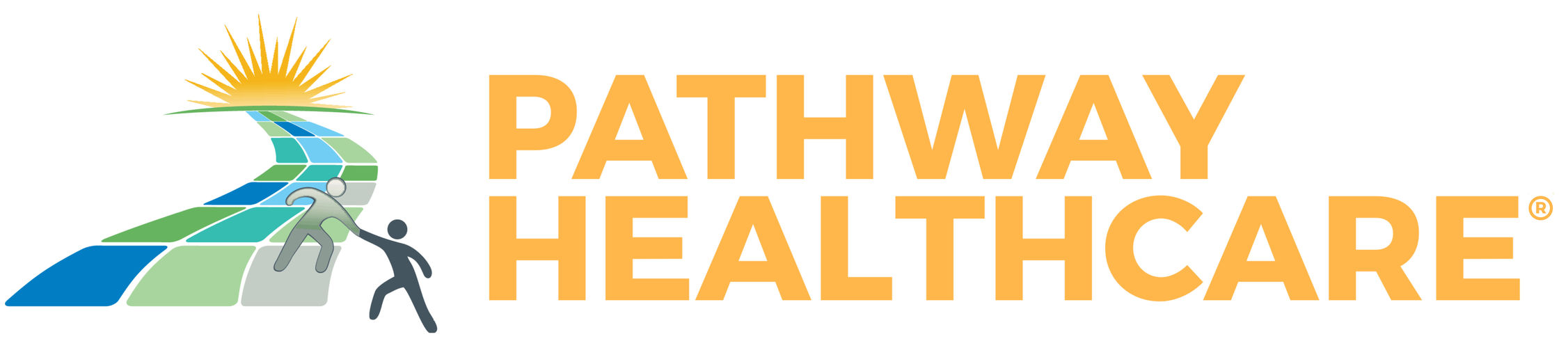 Pathway Healthcare