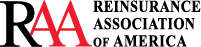 Reinsurance Association of America