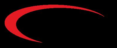 Newbay Logo