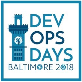 Devopsdays - Baltimore