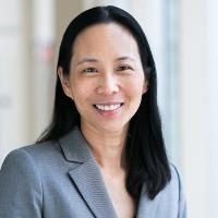 Arlene Chow