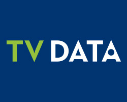 TV Data Summit