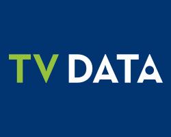 TV Data Summit