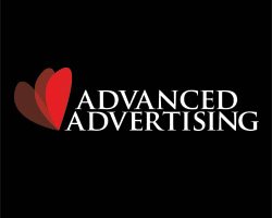 Advanced Advertising Summit