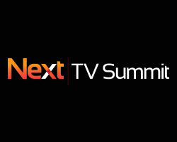 Next TV Summit