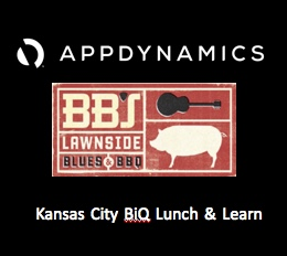 Kansas City BBQ and BiQ Experience
