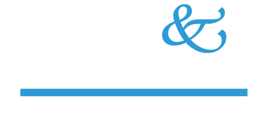 Tech & Leaderning - Leader Logo
