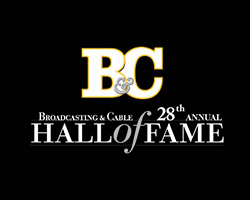B&C Hall Of Fame