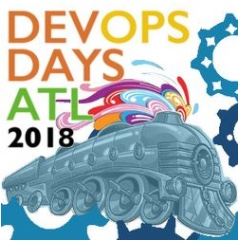 Devopsdays - Atlanta