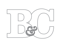 Broadcasting and Cable