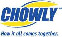 Chowly