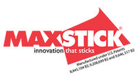 MAXStick Products