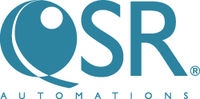 QSR Automations, Inc