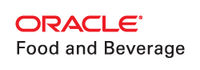 Oracle Food and Beverage
