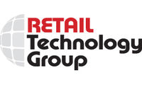 Retail Technology Group