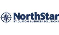 NorthStar POS