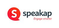 Speakap