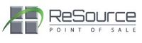 Resource Point of Sale